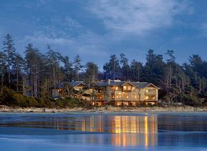 Auctionhotels long beach lodge resort s300