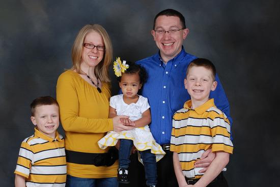 Family 1 3 s550