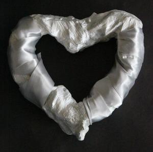 Mended heart s300