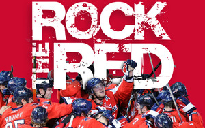 Rockthered 1280x800 s300