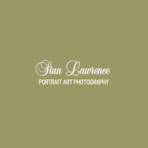 Photography logos stanlawrence s300