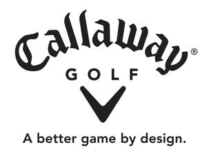 Callaway golf logo s300
