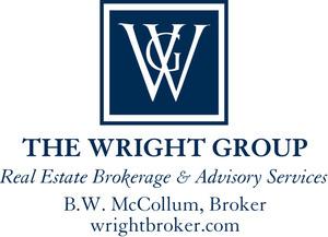 Wrightgrouplogo s300
