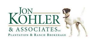 Kohler logo tall timberssponsor  s300