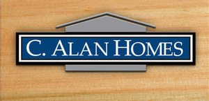 C alan homes home builder remodeling 1  s300