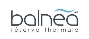 Logo balnea md rgb fr s300