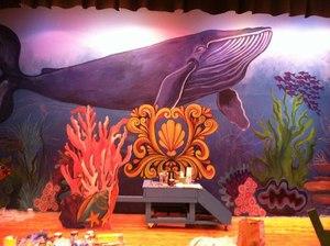 Whale s300