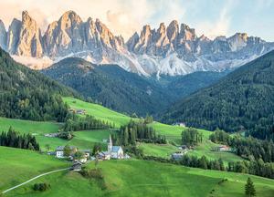 Dolomites1 s300