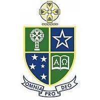 St kevins logo s550