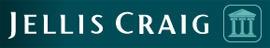 Jellis craig logo s300