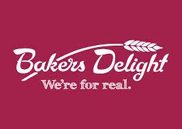 Baker s delight s300