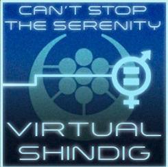 Virtual s550