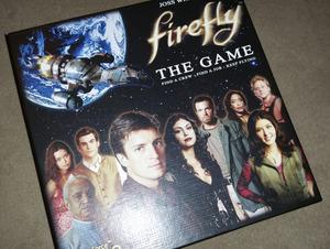 Fireflythegame s300