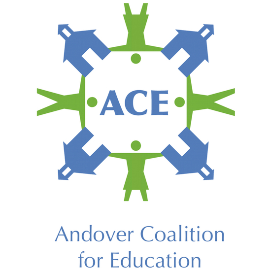 Ace logo color with text s550