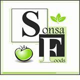 Sonsa foods s300