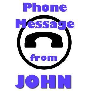 Phonemsg john s300