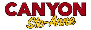 Canyon logo2012 jaune s300