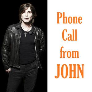 Phonecall john s300