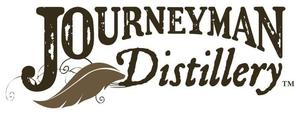 Journeyman logo large s300