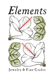 Elements logo s300