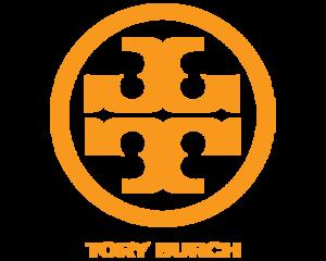 Tory burch logo s300