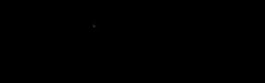 Las sendas logo s300