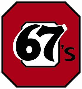 67 s logo solo s300