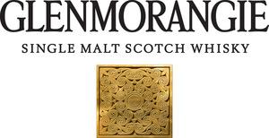 Glenmorangie logo s300