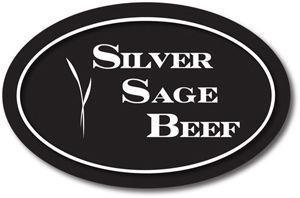 Silversage logo s300