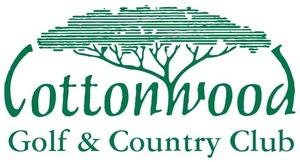 Cottonwood logo 1 s300