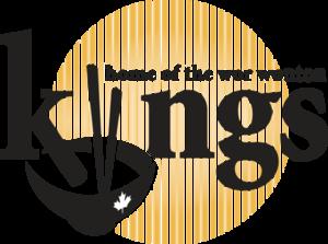 Kings logo s300