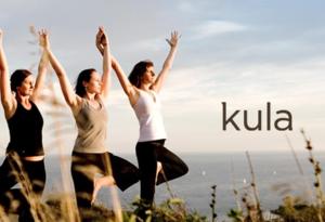 Kula yoga studio s300