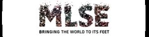 Mlse logo 2014 s300