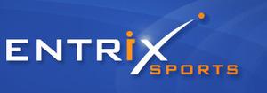 Entrix logo s300