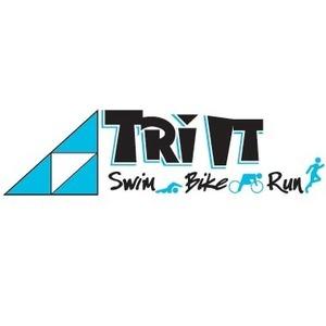 Tri it logo s300