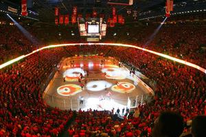Flames playoffs 9 2 s300