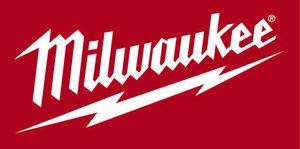 Milwaukee logo s300