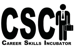 Csci logo s550