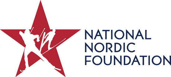 10.17.12 nnf logo isolated s550