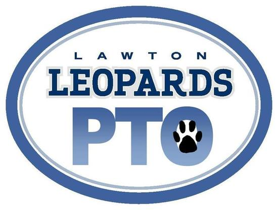 Lawton pto leopard logo 96 resolution s550
