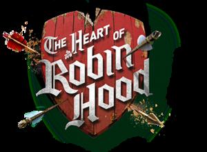 Robinhood logo s300