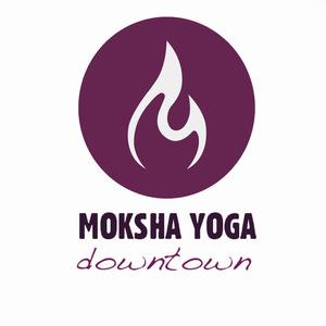 Moksha yoga logo s300