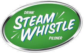 Steamwhistle s300