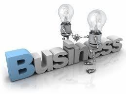 Business lightbulbs s300