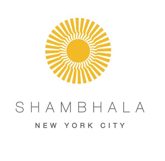 New shambhalanyc logo  2011 s550