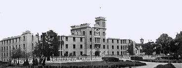 Barracks2 s550