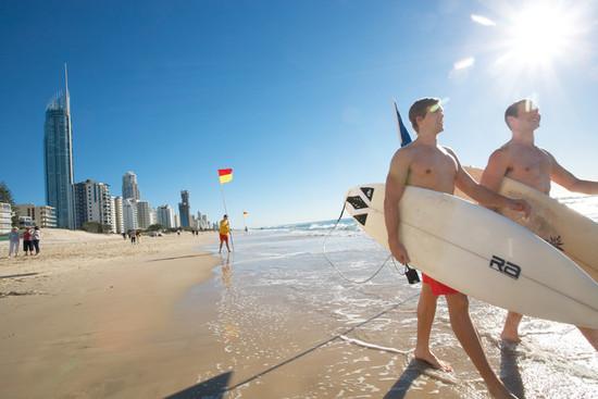 106205 surfers paradise s550