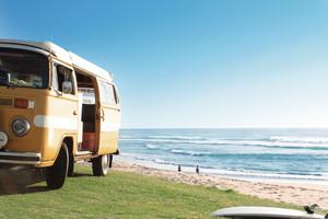 109047   surfers paradise s300