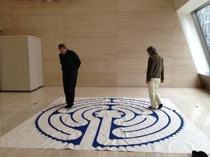 Lm floor labyrinth2 s300