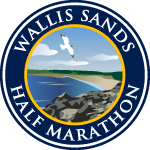 Wallissandshalfmarathon.com s300